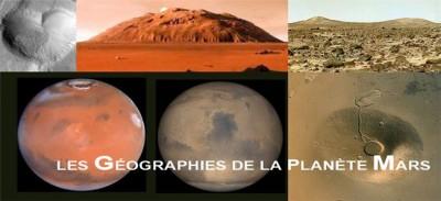 les_geographies_de_mars
