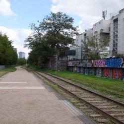 15e-arrondissement-01