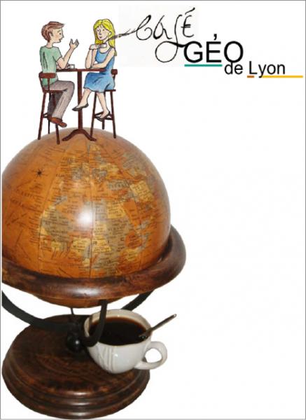 CafesGeoLyon
