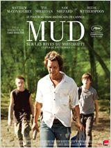 Mud_Affiche