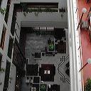 5-3-1-boukhara_palace-p