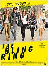 Affiche BLING RING