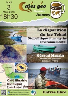 Affiche Magrin Tchad - web