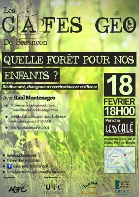 Affiche-café-géo_Biodiversite