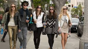 BLING RING figure 1