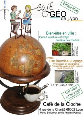 CG_Bourdeau-Lepage