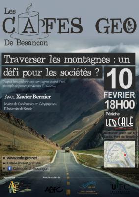 Café-Géo-Montagnes