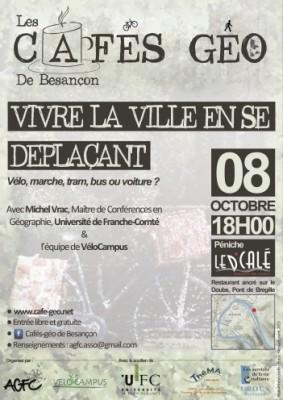 Café-géo_vivre_la_ville_small