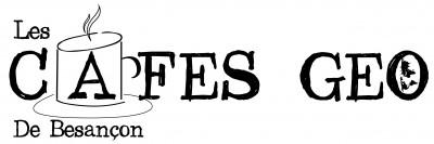 Cafe geo besançon logo-01