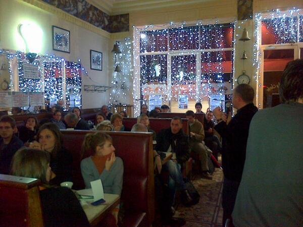 CafeGeo_Lyon_Bernier_Montagne_Mondes_du_Froid1