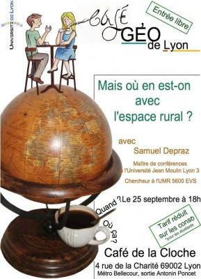 Cafe_Geo_Lyon_Espace_Rural_Depraz