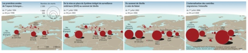 CafesGeo_StEtienne_Frontieres_Europe_Migrants_Morts2