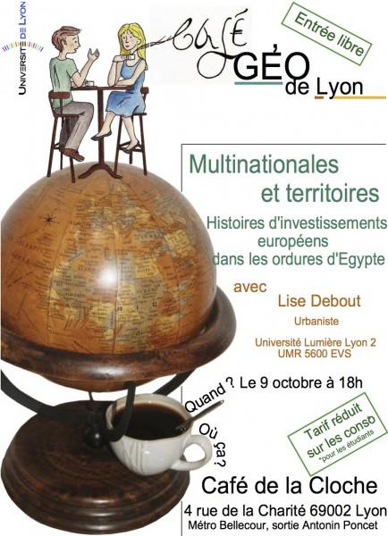 Cafes_Geo_Lyon_Geographie_Dechets_Egypte