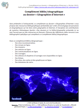 Complement_Bibliographie_Geographie_Internet_CafesGeo