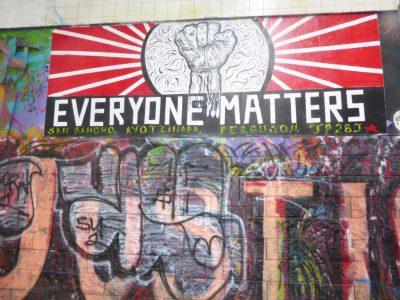 evryone-matters