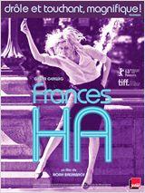 France-Ha_Affiche