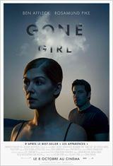 Gone-Girl_Affiche
