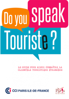 Guide_Do_You_Speak_Touriste