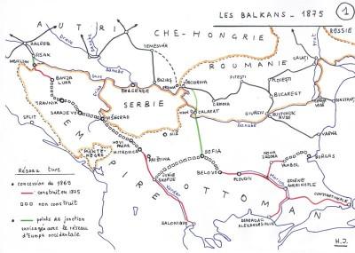 carte-ferroviaire-balkans-1875