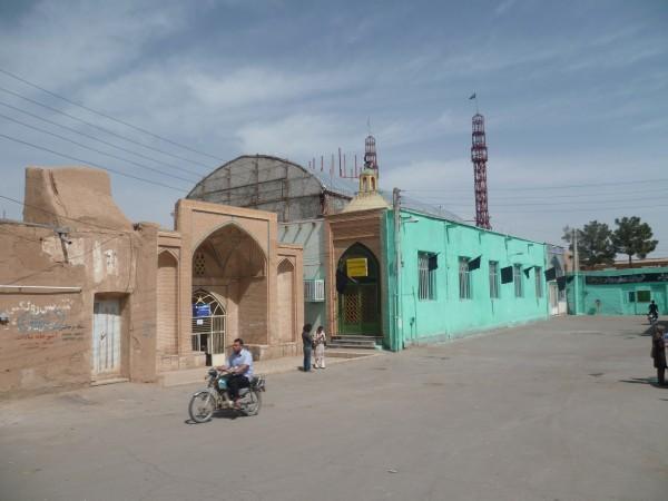 Nouchabad