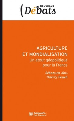 abis-pouch-agriculture-mondialisation