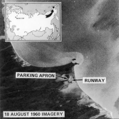 aerodrome_sovietique