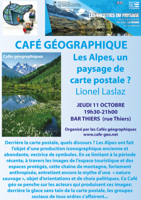 affiche-café-laslaz
