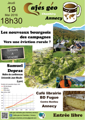 affiche-cg-annecy-campagnes