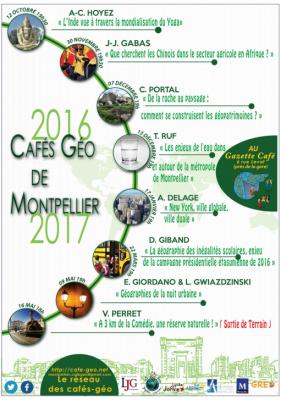 affiche-cg-montpellier-2016-2017