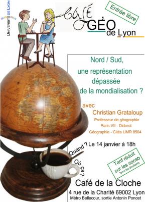 affiche-lyon-14-01-15