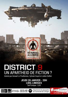 affiche_district9
