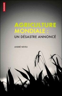 agriculture-mondiale-neveu
