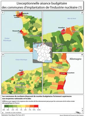 aisance-budgetaire-communes-implantation-nucleaire