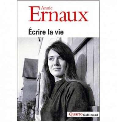 annie-ernaux-ecrire-la-vie