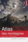 atlas-des-montagnes_9782746731677