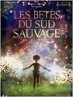 betes_sud_sauvage