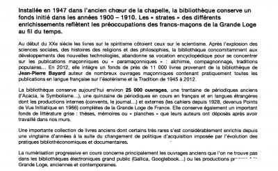 bibliotheque-fm