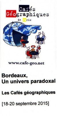 bordeaux-univers-paradoxal