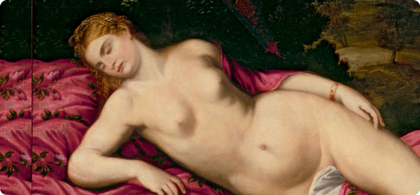 bordone_venus_endormie_detail