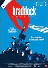 braddock_1