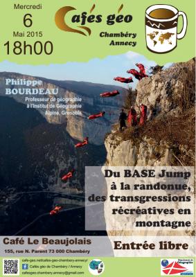 café-chambery-annecy-6-mai
