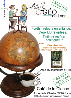 cafe-geo-16-09-2015