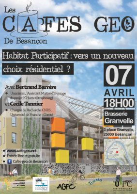 cafe habitat participatif