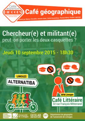 cafe_geo_R_militantisme