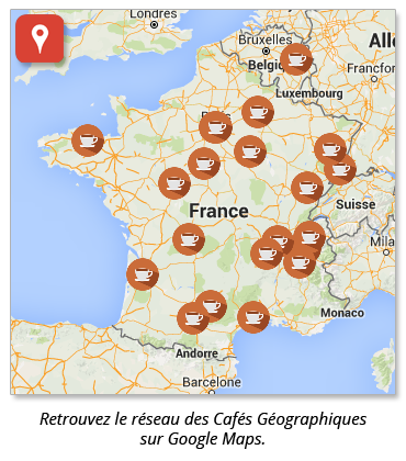 cafes-geo-g-maps