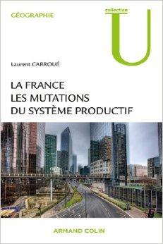 carroue-france-systeme-productif