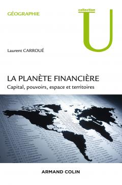 carroue-planete-financiere