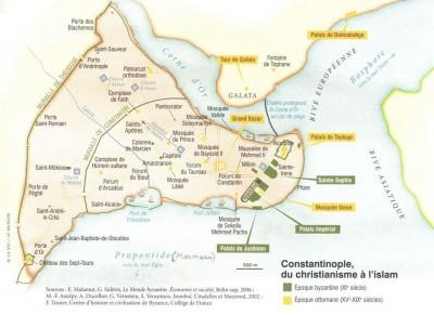 L'Atlas des villes Le Monde - Hors Série- 2013