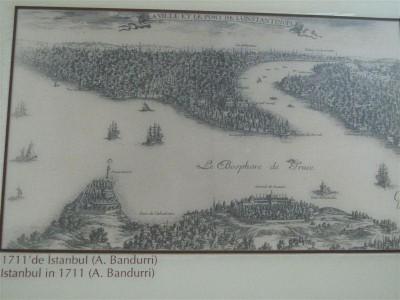 carte-istanbul-1711