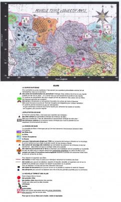 carte-nouvelle-terre-mars